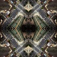 Флокированный ковролин Forbo flotex vision image