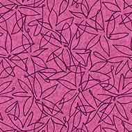Флокированный ковролин Forbo flotex vision floral