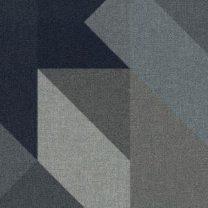 Флокированный ковролин Forbo flotex vision shape