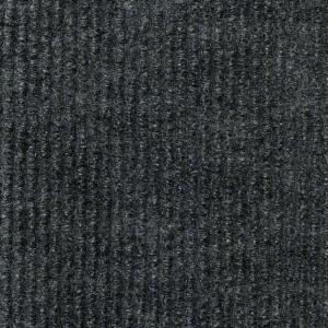 Ковролин Технолайн ФлорТ Экспо 01001 Серый оптом со склада производителя Симферополь