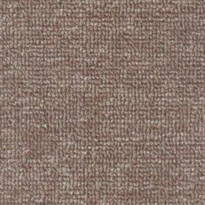 Daily Старк св. коричневый 062