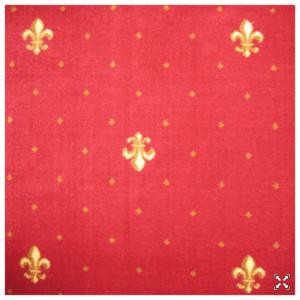 Коммерческие ковровые покрытия для офисов и отелей Сириус 380 Нева-Тафт Симферополь Крым