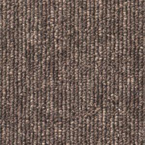 Daily Старк коричневый 069