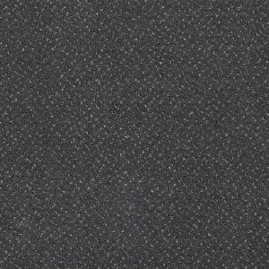 КОВРОЛИН FORTESS (Фортес) NEW 197 (BALTA/ITC)