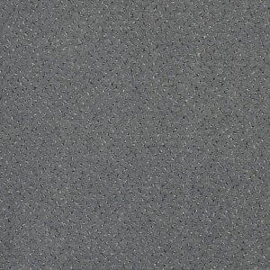 КОВРОЛИН FORTESSE (Фортес) NEW 096 (BALTA/ITC)