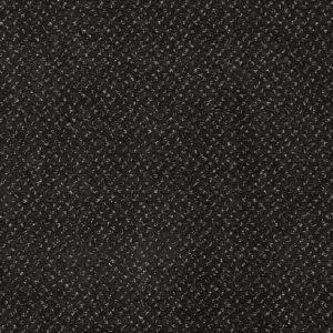 КОВРОЛИН FORTESSE (Фортес) NEW 148 (BALTA/ITC)