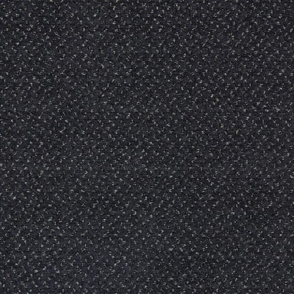 КОВРОЛИН FORTESSE (Фортес) NEW 299 (BALTA/ITC)