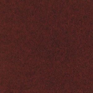 Известный бельгийский производитель предлагает высококачественный иглопробивной ковролин Real Chevy. К очевидным преимуществам напольного покрытия относится износостойкость, что позволяет материалу прекрасно выдерживать нагрузки при эксплуатации. К плюсам относится несложная укладка и приемлемая стоимость, делающая затраты при покупке небольшими. Производитель предлагает широкую цветовую палитру, представленную красивыми расцветками, которые будут эффектно смотреться в интерьере помещения. Всю информацию о стоимости, доставке продукции вы можете узнать у наших менеджеров по телефону или отправить заявку с сайта. Ковролин Real Chevy 3353