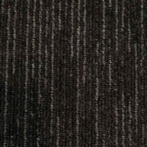 КОВРОЛИН SPLIT 162