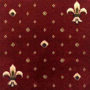 Люберецкие ковры Виктория 01-3011