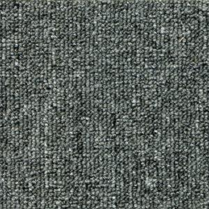 Ковролин офисный Астра (Astra) 082