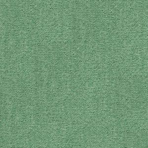 Ковролин Quartz 28 Balta:ITC