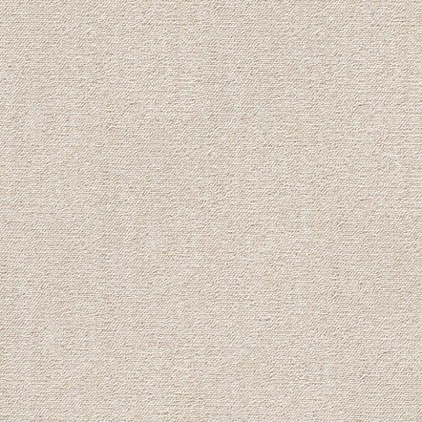 Ковролин Quartz 34 Balta:ITC