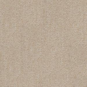 Ковролин Quartz 36 Balta/ITC