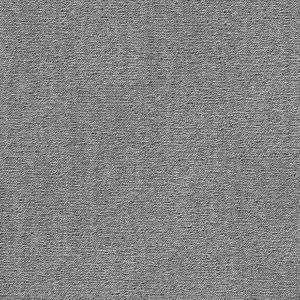 Ковролин Quartz 92 Balta:ITC