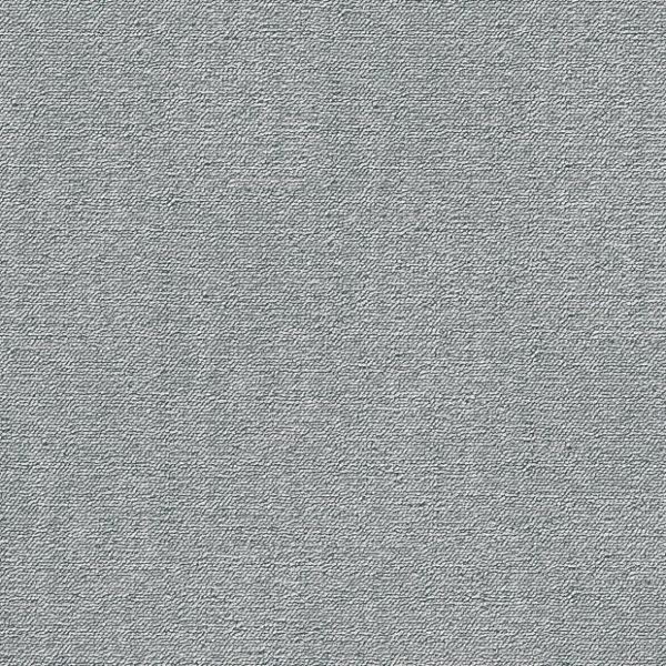 Ковролин Quartz 95 Balta:ITC