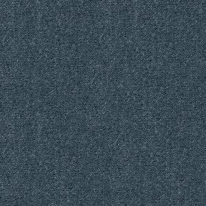 Ковролин Quartz 99 Balta:ITC