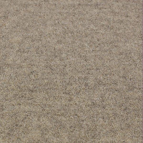 Ковровые покрытия Jacaranda BILPAR