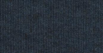 Ковролин - Ekvator urb 43653