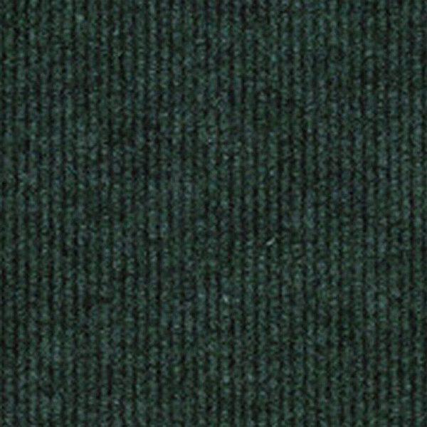 Ковролин Sintelon Синтелон Экватор Ekvator urb 54753