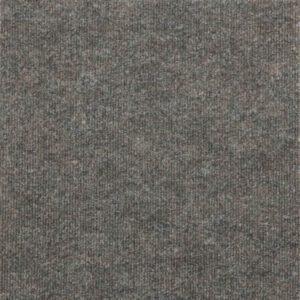 Ковролин Sintelon (Синтелон) Meridian (Меридиан) urb 1115 1