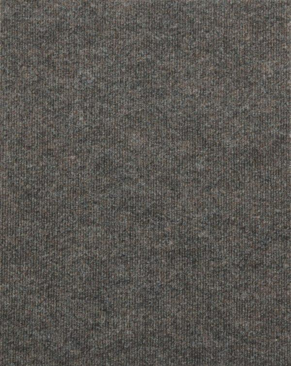 Ковролин Sintelon (Синтелон) Meridian (Меридиан) urb 1115
