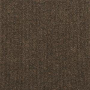 Ковролин Sintelon (Синтелон) Meridian (Меридиан) urb 1127 1
