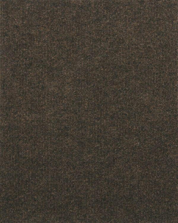 Ковролин Sintelon (Синтелон) Meridian (Меридиан) urb 1127