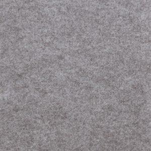 Ковролин Sintelon (Синтелон) Meridian (Меридиан) urb 1135 1