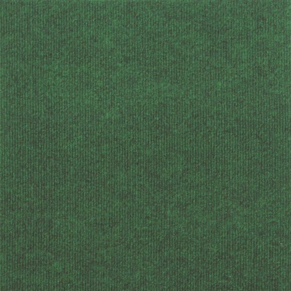 Ковролин Sintelon (Синтелон) Meridian (Меридиан) urb 1166 1