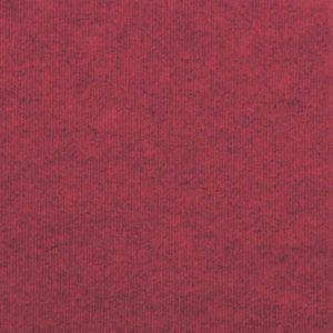 Ковролин Sintelon (Синтелон) Meridian (Меридиан) urb 1175 1
