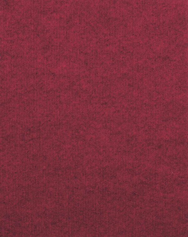 Ковролин Sintelon (Синтелон) Meridian (Меридиан) urb 1175