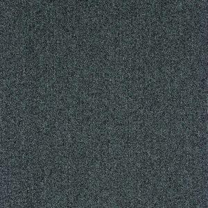 КОВРОЛИН SOLID (Солид) 99 (BALTA:ITC)