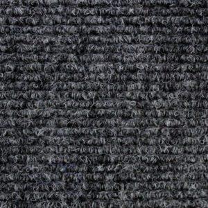 Ковролин Tarkett:Sintelon Ekvator URB 63753 1