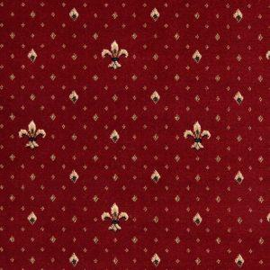 КОВРОЛИН WELLINGTON DESIGN NEW FLEUR DE LYS 4957 10 (BALTA/ITC)