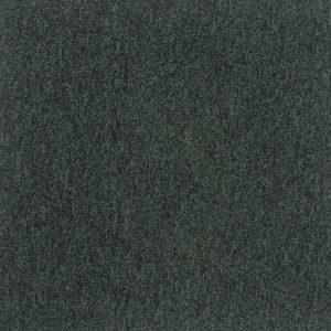 КОВРОВАЯ ПЛИТКА FIRST 684 (MODULYSS (DOMO))