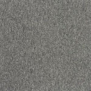 КОВРОВАЯ ПЛИТКА FIRST 907 (MODULYSS (DOMO))