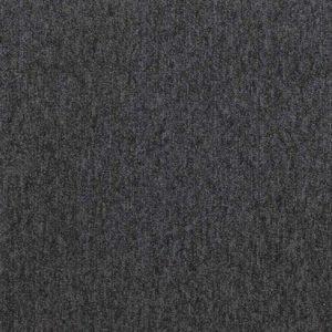 КОВРОВАЯ ПЛИТКА FIRST 990 (MODULYSS (DOMO))
