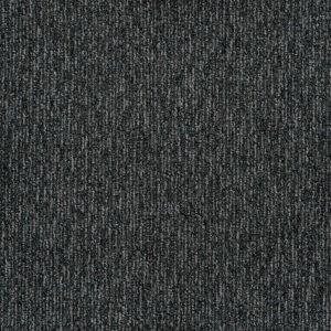 Ковровое покрытие Tarkett ATOS 33870