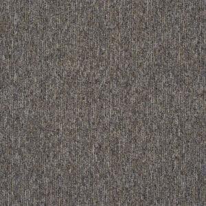Ковровое покрытие Tarkett ATOS 81470