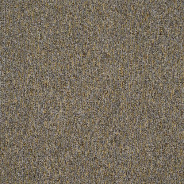 Ковровое покрытие Tarkett ATOS 93570
