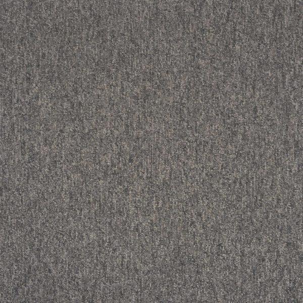 Ковровое покрытие Tarkett OLIMP 31666