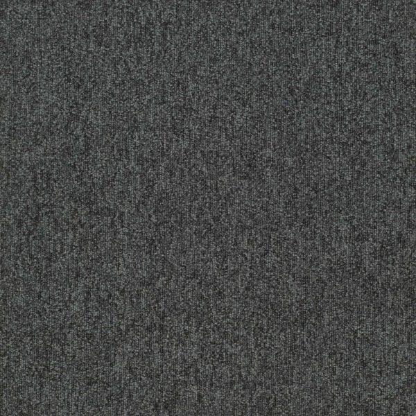 Ковровое покрытие Tarkett OLIMP 33866