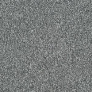 Ковровое покрытие Tarkett OLIMP 34666