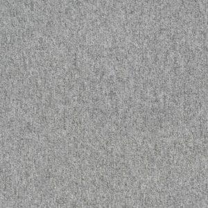Ковровое покрытие Tarkett OLIMP 39366