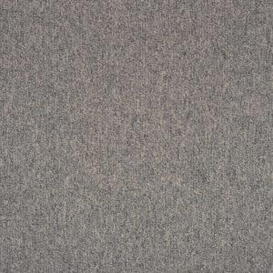 Ковровое покрытие Tarkett OLIMP 83366