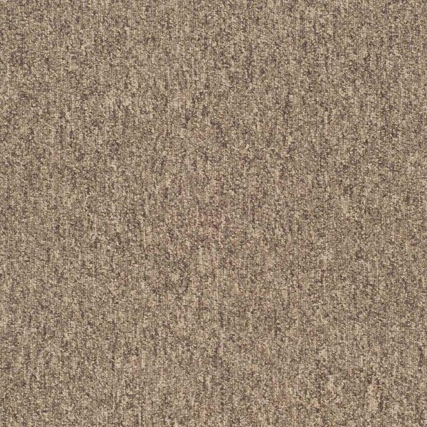 Ковровое покрытие Tarkett SKY 18682