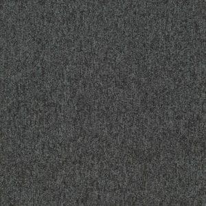 Ковровое покрытие Tarkett SKY 33882