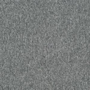 Ковровое покрытие Tarkett SKY 34682