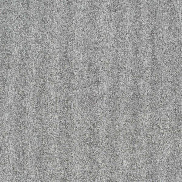 Ковровое покрытие Tarkett SKY 39382